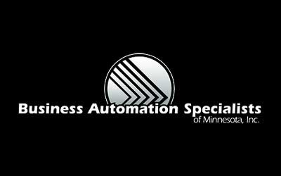 Press Release: Business Automation Specialists of Minnesota Announces Release of Shop Floor Data Collection Version 2.0