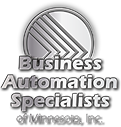 Business Automation Specialists