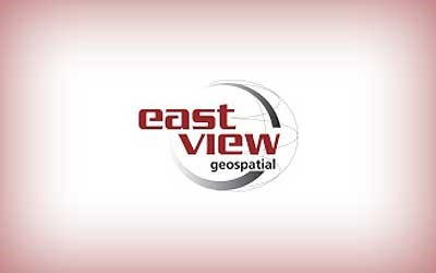 BASM Re-routes East View Geospatial's ERP System