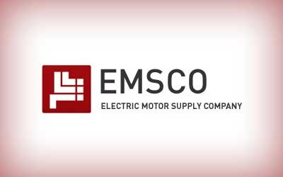 Switching Gears Transforms EMSCO's  NAV System