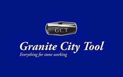 granite city tool - Business Automation Specialists