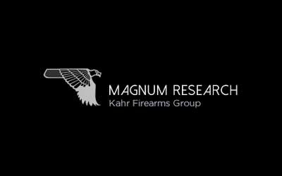 ATF Book Process Streamlined for Magnum Research
