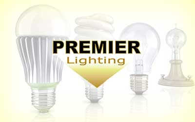 Bright Solution for Premier Lighting, Inc.