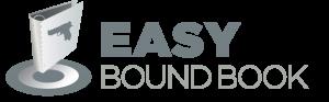 Easy Bound Book