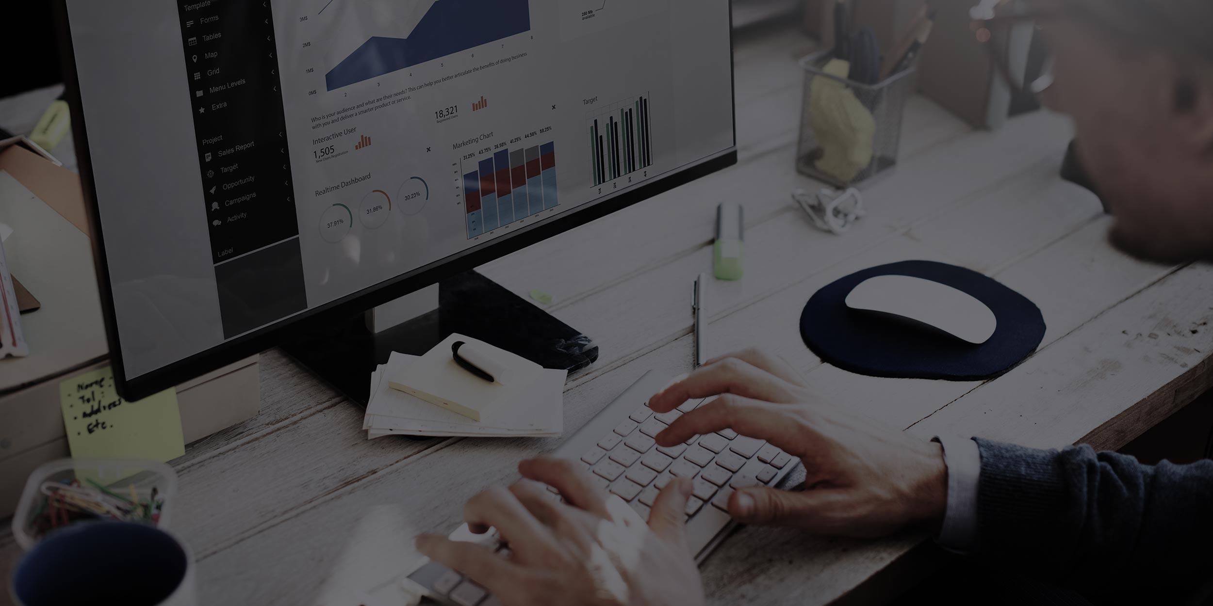 Advanced Cash Management for Dynamics NAV