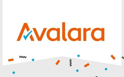 2013 Sales Tax Tips from Avalara