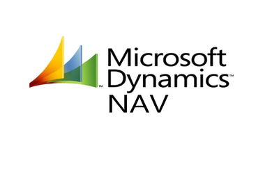 Microsoft Dynamics NAV Tips and Tricks
