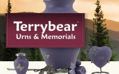 Microsoft Dynamics NAV Keeps Terrybear Urns & Memorials on the Leading Edge of Technology