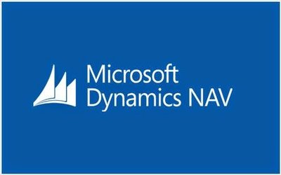 3 New BASM Enhancements for Microsoft Dynamics NAV!