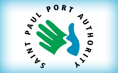 Saint Paul Port Authority Turns to Longtime Partner for NAV System Providing Real-time Visibility into all Managed Projects