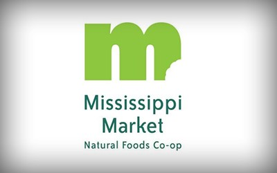 Mississippi Market Natural Foods Co-op Turned to Business Automation Specialists of Minnesota and Microsoft Dynamics NAV to Handle the Workload
