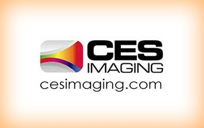 CES Imaging Implements Microsoft Dynamics NAV in-house with Support from BASM