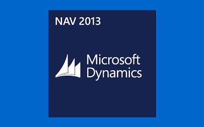 What's New in Microsoft Dynamics NAV 2013 R2?
