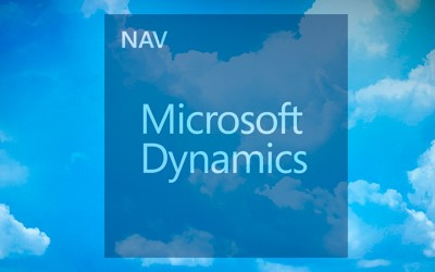 Cloud version of Microsoft Dynamics NAV provides Multi-Faceted Solution for Connex International