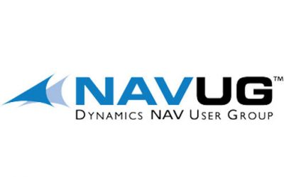 Benefits of NAVUG