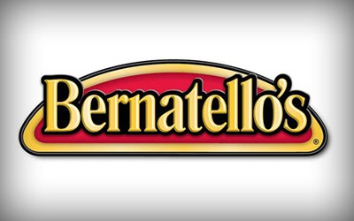 Bernatello's Grows Again With Help From a Trusted Partner and Microsoft Dynamics NAV