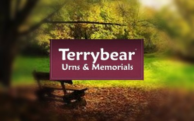 BASM Case Study: Microsoft Dynamics NAV Keeps Terrybear Urns & Memorials on the Leading Edge of Technology