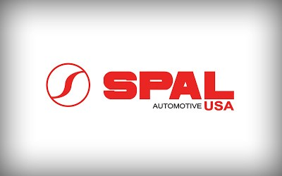 SPAL Implements Microsoft Dynamics NAV and Achieves a Long List of Immediate Benefits
