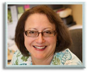 Julie Buckhaus