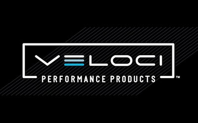 Veloci Performance Products Gets a Microsoft Dynamics NAV Boost with Help from BASM