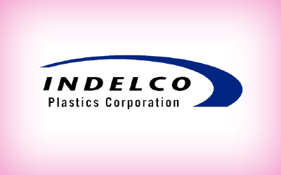BASM Molds Microsoft Dynamics NAV to Work for Indelco Plastics