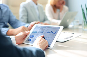 Now is the Time to Invest in Processes and Systems