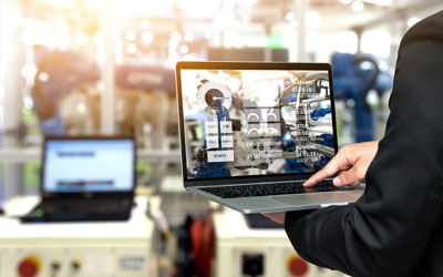 How Business Process Automation Can Strengthen Customer Relationships