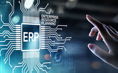 What makes a Successful ERP Implementation?