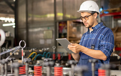 Microsoft Dynamics 365 Supply Chain Management Addresses Disruptions with New Capabilities